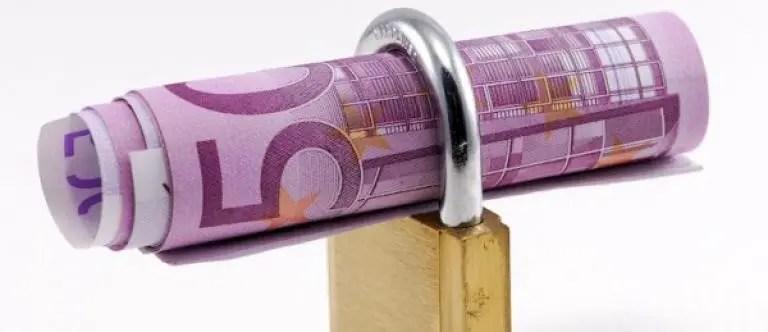Resultado de imagen de contrato de seguro insolvencia deudores