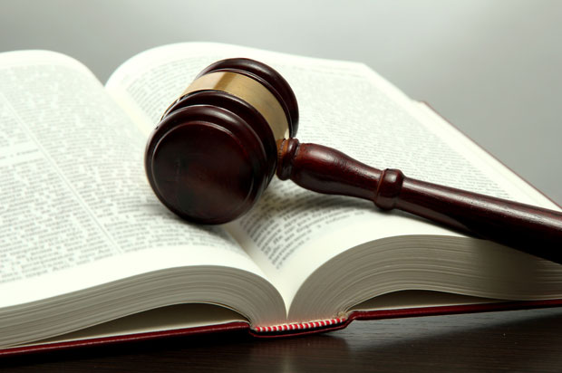 The Law and CBD – A Brilliant Read