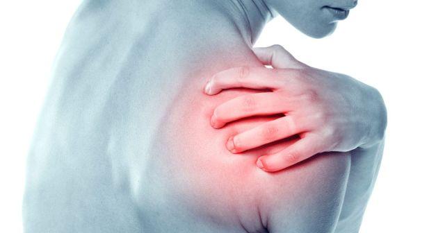 Does CBD cream work immediately on joint pain?