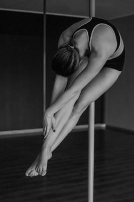 姿勢を正すのは難しく変なところが凝る、姿勢を正すとは軸づくりだった!?