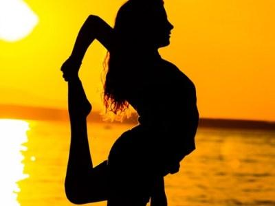 筋肉 柔軟性 ストレッチ 体つくり