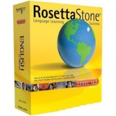 rosetta-stone-language-learning-free-sample1
