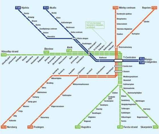 stockholm-metro-subway-art-sweden-worlds-longest-art-gallery-1