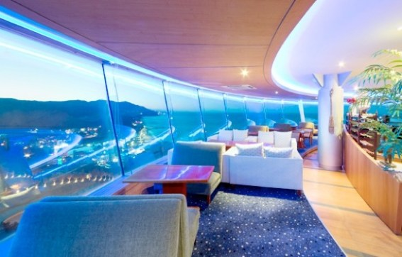 cruise-ship-bar1