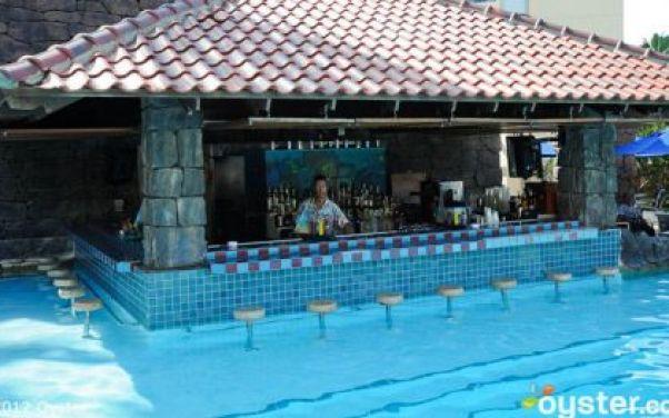 8_Balashi-Bar-Grill