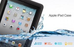 10_the-lifeproof-case