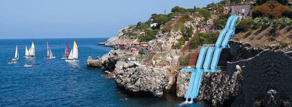 Citta del Mare Sicily - Purple Travel