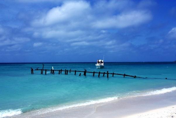 caribbean_island_holidays_purple_travel