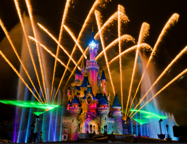 Fireworks_Disney_Purpletravel.co.uk