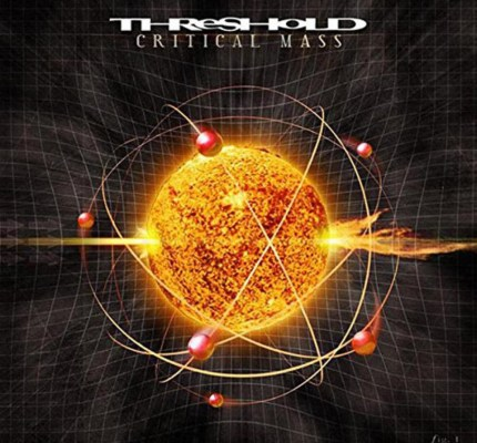 Concert: Threshold