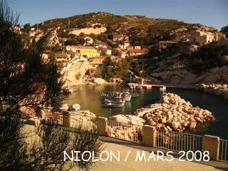 niolon2008.jpg