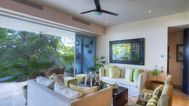 sell house Puerto Vallarta