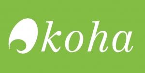 koha_green_web