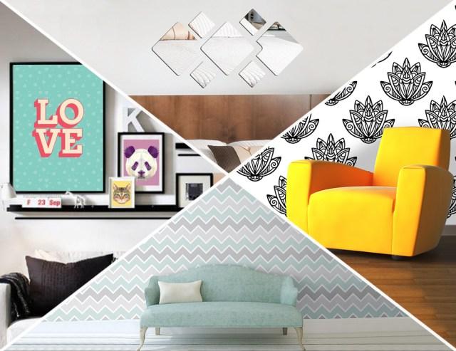 10-itens-de-decoracao-essenciais-para-a-sua-casa