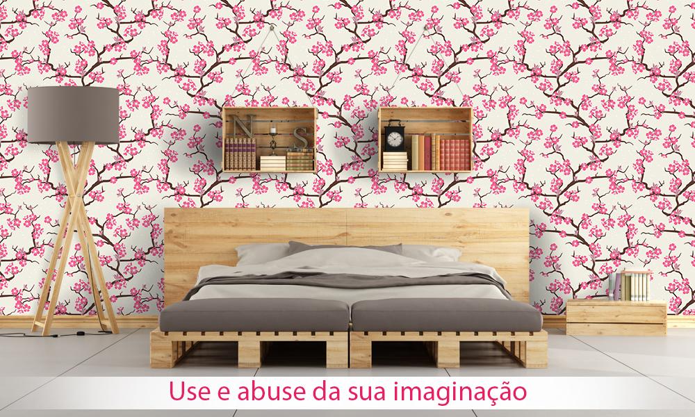 use e abuse