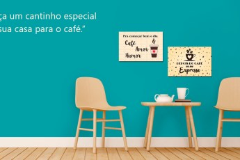 cantinho do cafe