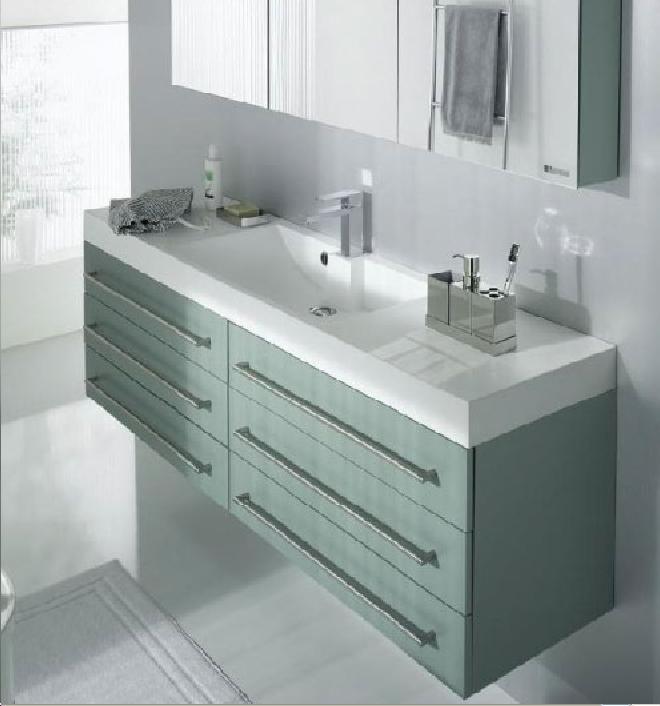 bathroom vanity new york - Bathroom Furniture Ideas