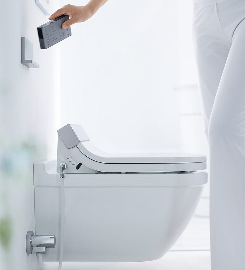 Image Result For What Is The Difference Between Single And Dual Flush Toilets