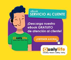 Ebook-de-servicio-al-cliente