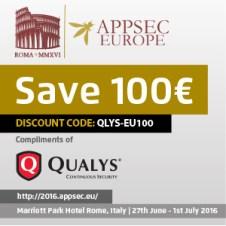 Rome_ad_Qualys