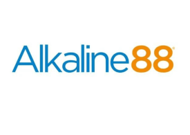 Alkaline Water Company Ties with A Turnkey ECommerce Agency to Add More Sales