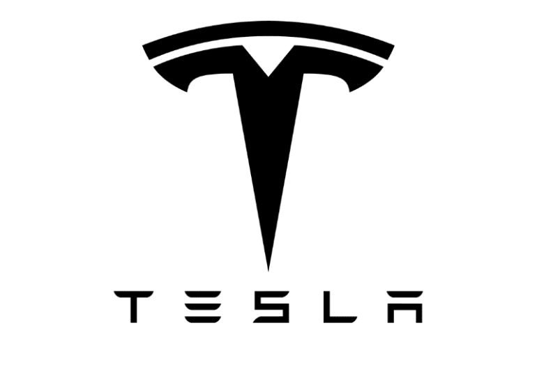 Tesla Shares Surge On Record High September Sales In China