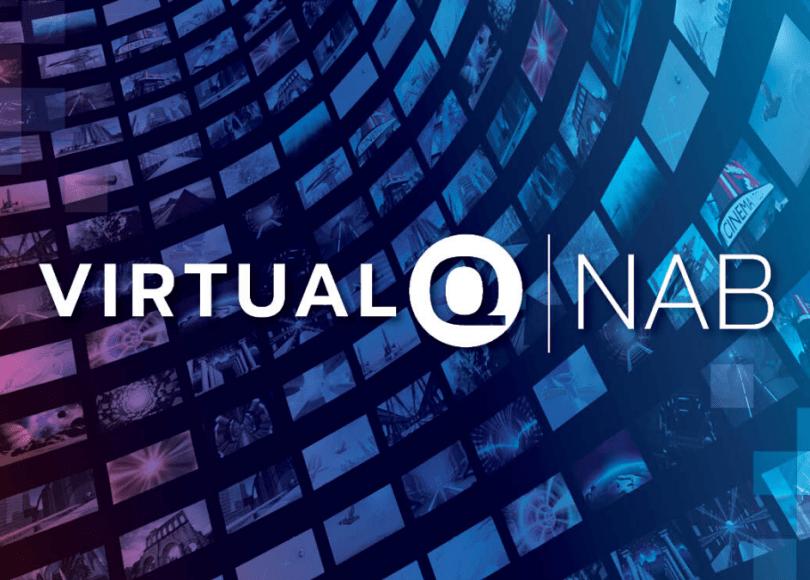 VirtualQ | NAB