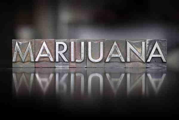 Marijuana Training Nevada