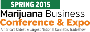Marijuana Business Daily Conference - Michael Mayes