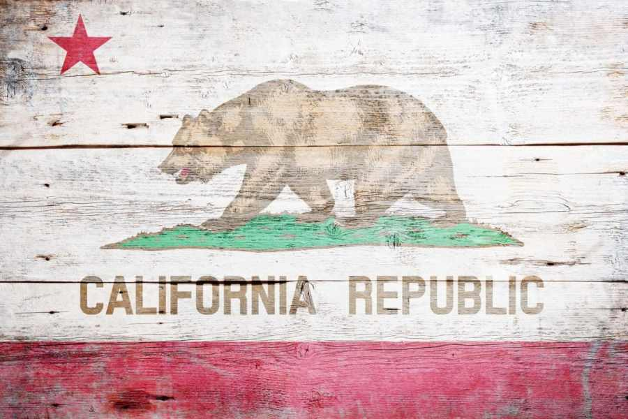 Sacramento California Cannabis Consulting