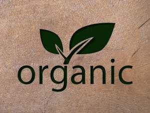 Organic Marijuana Consultant
