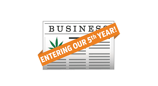 marijuana-business-daily
