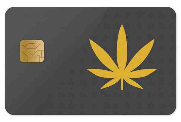How to Get a Medical Cannabis Card