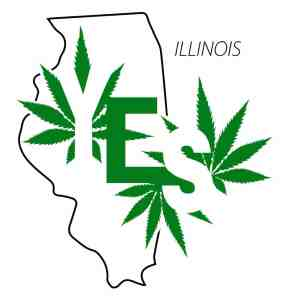 how to get a medical marijuana card in illinois