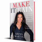 Make it Rain_Book Cover
