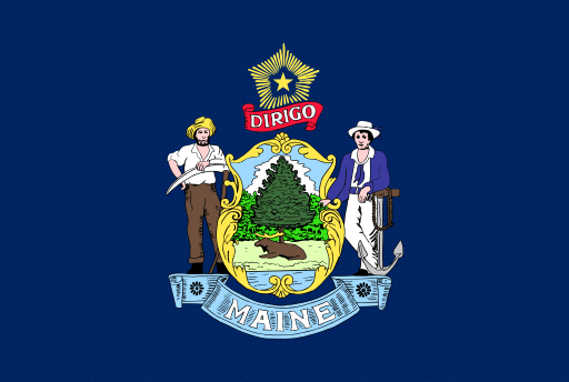 Cannabis Consulting Firm in Maine