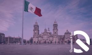 cannabis consultant in Mexico