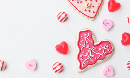 9 Frugal Date Ideas For Valentine's Day