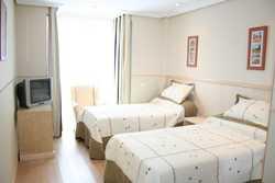 hotel-suite-madrid