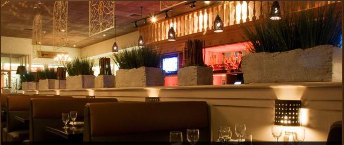 Restaurante Masa (Foto: Masarestaurant.com)