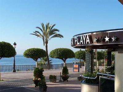 Hotel Princesa Playa 4*