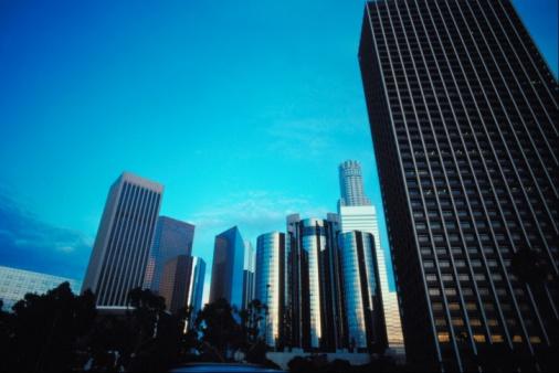 Los Angeles, Estados Unidos