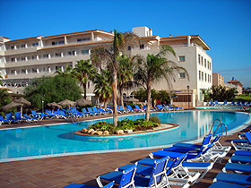 hotel_best_mojacar