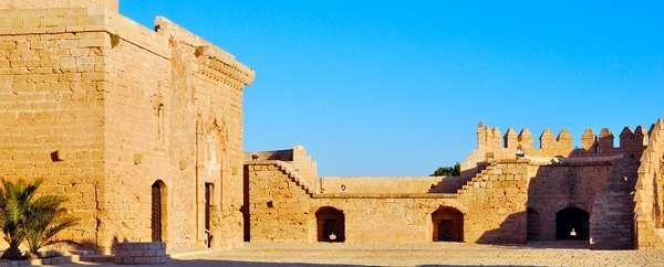 Alcazaba-almeria-quehoteles