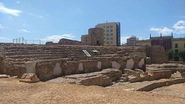 restos-romanos-en-tarragona