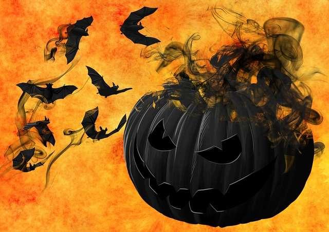 calabaza-de-halloween