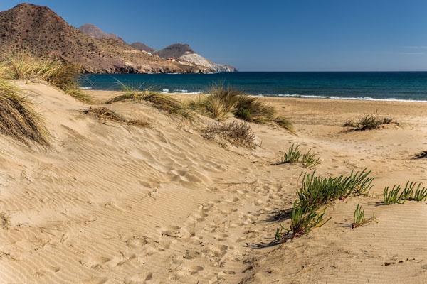 Playa-de-los-Genoveses-Almería