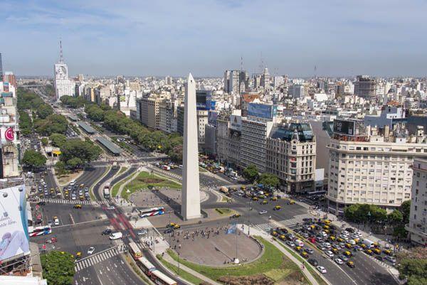 Que hacer en Buenos Aires imprescindibles