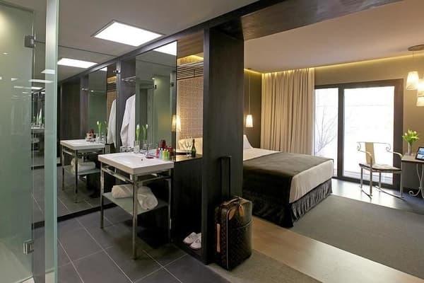 Two Hotel Barcelona