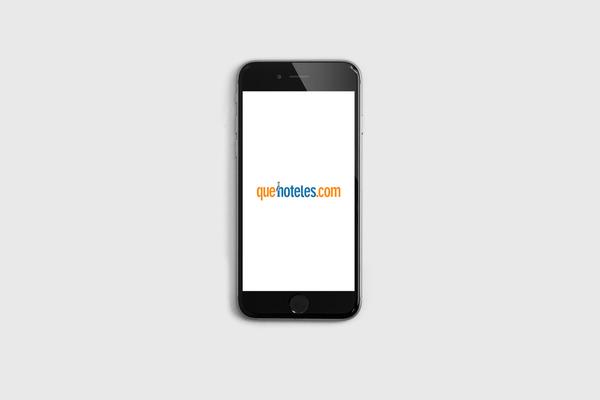 App Quehoteles